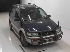 Mitsubishi RVR. N23W