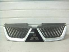 Решетка радиатора. Mitsubishi Outlander. Под заказ