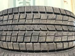 Dunlop DSX. Зимние, без шипов, износ: 5%, 1 шт