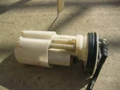 Топливный насос. Nissan Teana, J31 Двигатели: VQ23DE, NEO