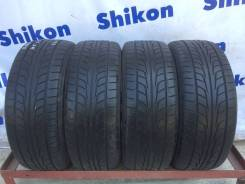 Firestone Firehawk Wide Oval. Летние, 2014 год, износ: 10%, 4 шт