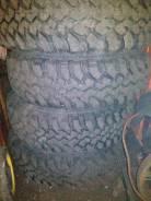 Колеса грязь. x16 5x114.30