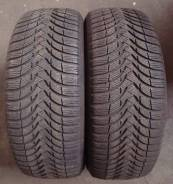 Michelin Alpin A4, 205/60 R16