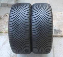 Michelin Alpin 5, 215/65 R16