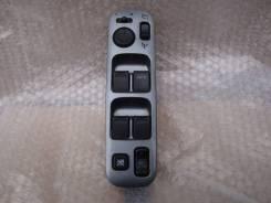 Блок управления стеклоподъемниками. Suzuki Escudo, TL52W, TD62W