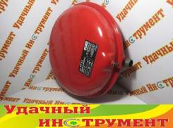 Гидроаккумулятор Prorab FT6L,4 бар