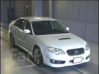 JapanStyle55, Авторазбор Японских авто(без пробега по РФ), г. Омск