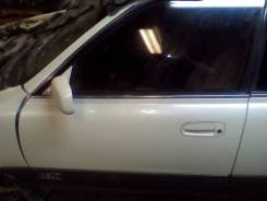 Дверь боковая. Toyota Camry Prominent, VZV30, VZV31, VZV32, VZV33 Toyota Vista, CV30, SV30, SV32, SV33, SV35, VZV30, VZV31, VZV32, VZV33 Двигатели: 1V...