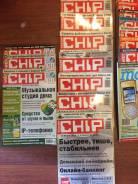 Журнал Chip