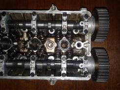 Коромысло клапана. Honda: Vigor, Orthia, Accord, Stepwgn, Integra, Accord Aerodeck, S-MX, Prelude, Domani, CR-V, Ballade Двигатели: B20A8, B18A1, B18B...
