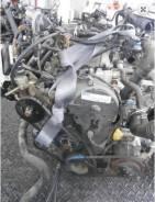 Двигатель в сборе. Daihatsu Cuore Daihatsu Terios Kid Daihatsu Terios Двигатель EFDEM
