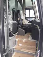 King Long XMQ6127C. Автобус туристический, 8 400 куб. см., 53 места