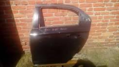 Дверь боковая. Peugeot 301