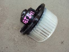 Мотор печки Toyota Corolla #ZE12#,Premio/Allion #ZT24#,Vista #ZV5#,Wish #NE1#