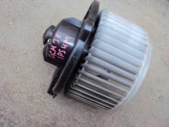 Мотор печки Toyota Noah/Voxy AZR6#, Ipsum ACM2#