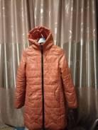 Пальто. 40