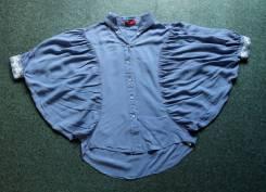 Рубашки. 40, 42, 44, 40-44, 40-48, 46, 48