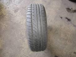Dunlop SP Winter Response 2, 185/65 R14