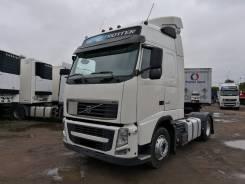 Volvo FM. -Truck 4X2 2010 год, 12 780 куб. см., 12 031 кг.