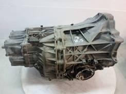 Вариатор. Audi A4 Двигатель ALT. Под заказ