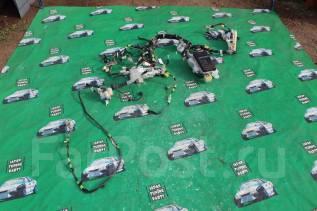 Электропроводка. Toyota Allex, ZZE123 Toyota Corolla Fielder, ZZE123, ZZE123G Toyota Corolla Runx, ZZE123 Двигатель 2ZZGE