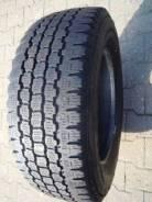 Bridgestone Blizzak W800. Зимние, без шипов, 2014 год, износ: 20%, 1 шт