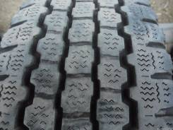 Bridgestone Blizzak W800. Зимние, без шипов, 2014 год, износ: 10%, 1 шт