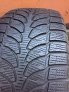 Bridgestone Blizzak LM-80 Evo, 225/65 R17