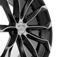 Sakura Wheels 5320