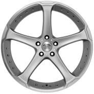 Sakura Wheels R519
