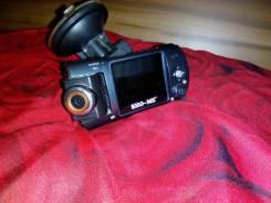 Sho-Me HD170D-LCD