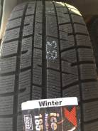 Yokohama Ice Guard IG50, 185/60 R15