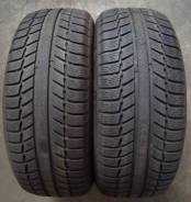 Michelin Primacy Alpin PA3, 215/65 R16