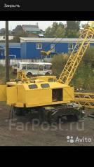 Юрмаш Юргинец КС-4361А. Продам или обменяю Кран КС-4361А, 3 000 куб. см., 16 000 кг., 21 м.
