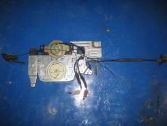 Ручка двери внутренняя. Honda Stepwgn, RF3, RF4 Двигатель K20A