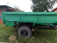 УАЗ 31512. Продается прицеп, 2 000 кг.