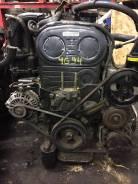 Двигатель в сборе. Mitsubishi Dion Mitsubishi Galant, EA7A Двигатель 4G94