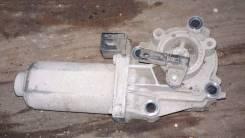Мотор раздаточной коробки. BMW X5, E53 Двигатель N62B44