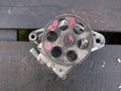 Гидроусилитель руля. Honda Zest