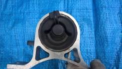 Подушка двигателя. Nissan Teana, J31, PJ31, TNJ31 Двигатели: QR20DE, QR25DE, VQ23DE, VQ35DE