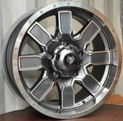 Lexus. 9.0x18, 5x150.00, ET25