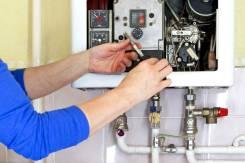 Срочный ремонт водонагревателей на дому. +Гарантия. Опыт. Цены -от 300р.