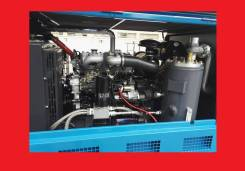 Купим дизель генератор, компрессор, сварочный аппарат