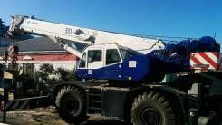 Tadano GR-550 EX. Продается кран Tadano, 7 600 куб. см., 55 000 кг., 59 м.