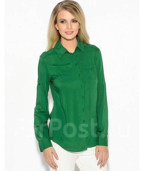 581f04afd078 Купить женские блузки и рубашки в Артеме! Цены.