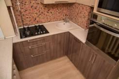 Качественный ремонт квартиры в кирпичном, панельном доме за 50 дней!