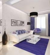 Современный ремонт квартиры под ключ с 8-10% скидкой на материалы!