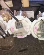 Топливный насос. Nissan Sunny, FB15, VFY11 Nissan AD, VFY11 Двигатель QG15DE