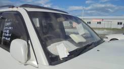 Зеркало Toyota LAND CRUISER