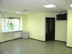 Обмен 2х-комнатной квартиры Печорская, 4. От агентства недвижимости (посредник)